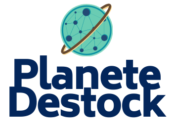 Planetedestock