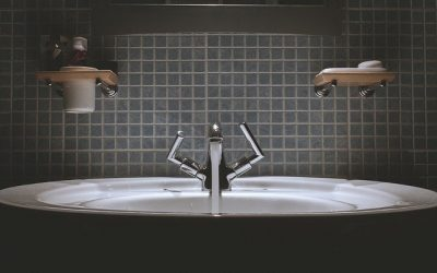 De quoi depend le choix d'une vasque de salle de bain ?